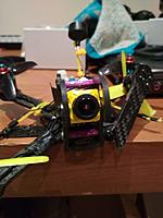 Name: Caddx Ratel broken frame.jpg