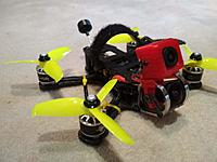 Name: IMG_20190611_190803.jpg