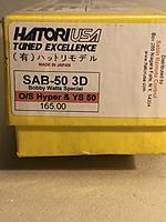Name: os 70 and hatori 010.jpg Views: 10 Size: 683.5 KB Description: