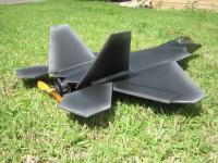 Name: Picture2.jpg