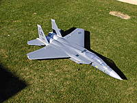 Name: P1010041.jpg