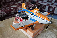 Name: DYSTY.jpg