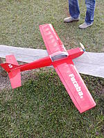 Name: 2014-04-06 17.51.51.jpg Views: 134 Size: 969.8 KB Description: A plane we all loved at the field