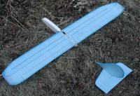 Name: bluglid8.jpg