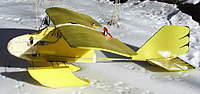 Name: wdstk51.jpg