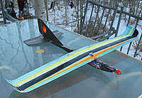 Name: Dncr4q.jpg