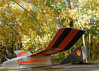 Name: DAN2-84.jpg