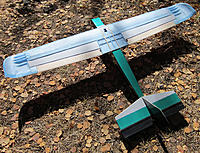 Name: 59KF3P71.jpg