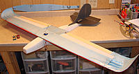 Name: DanSF36.jpg