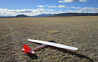 Name: Phoenix2K-85.jpg