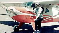 Name: taylorcraft1.jpg