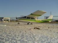 Name: Cox Cessna 2.jpg Views: 761 Size: 32.4 KB Description: Cox Cessna Skylane 182