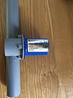 Name: Bow thruster components 1.jpg Views: 40 Size: 445.9 KB Description: