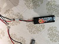 Name: Finished electrics 2.jpg Views: 25 Size: 847.7 KB Description: