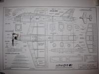 Name: IMG_1612.jpg Views: 284 Size: 84.9 KB Description: Microjet II Plans