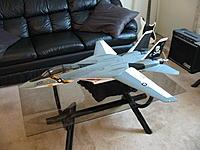 Name: F-14D1.jpg Views: 359 Size: 101.5 KB Description: