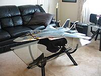 Name: F-14D2.jpg Views: 273 Size: 97.2 KB Description: