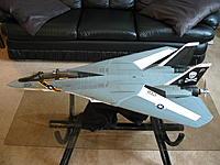 Name: F-14D3.jpg Views: 287 Size: 98.3 KB Description: