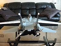 Name: F-14D4.jpg Views: 319 Size: 87.7 KB Description: