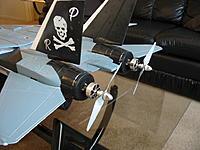 Name: F-14D5.jpg Views: 361 Size: 87.7 KB Description: