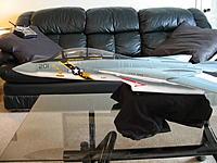 Name: F-14D8.jpg Views: 279 Size: 95.4 KB Description: