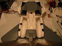 Name: F-14B9.jpg Views: 205 Size: 285.2 KB Description: Servo wiring.