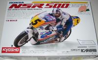 Name: KYOHORHonda.jpg