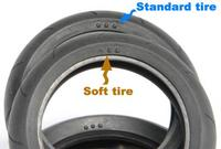 Name: oto-tires02.JPG