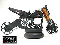 Name: Z330B-02.JPG Views: 276 Size: 41.1 KB Description: