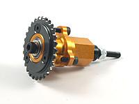 Name: ZH-venom-wheel-adapter.jpg Views: 122 Size: 26.8 KB Description: