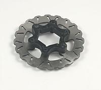 Name: ZH-brake-disk-venom-2.jpg Views: 110 Size: 27.8 KB Description:
