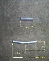 Name: dowel and hoop.jpg Views: 574 Size: 40.3 KB Description: