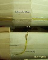Name: f4u-ailo.jpg Views: 309 Size: 30.6 KB Description: