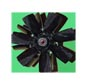 Name: Ductedfans-RC_EDFunits 2.jpg