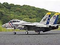 Name: F14.jpg Views: 11 Size: 41.6 KB Description: