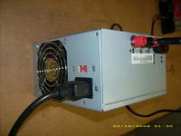 Name: DSCI0049.jpg