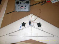 Name: DSCI0011.jpg