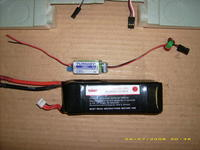 Name: DSCI0001a.jpg