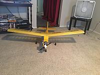 Name: 5B142B06-AC7C-4F39-816A-8C24CFF84DD97.29.18.Plane1.jpg Views: 8 Size: 1.93 MB Description: