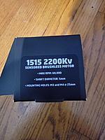 Name: 20210922_221016.jpg Views: 7 Size: 3.19 MB Description: