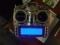 Name: Taranis Bootloader Issue.jpg
