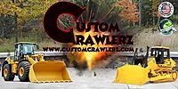 Name: Custom Crawlerz CONSTRUCTION Display.jpg Views: 25 Size: 496.6 KB Description: