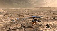 Name: helicopter-mars.jpg Views: 36 Size: 93.6 KB Description: