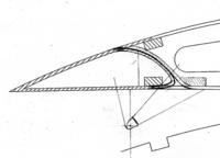 Name: flaps-design-9.png Views: 43 Size: 60.3 KB Description: