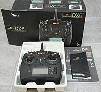 Name: dx62.jpg Views: 17 Size: 158.1 KB Description: