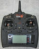 Name: dx63.jpg Views: 25 Size: 102.0 KB Description: