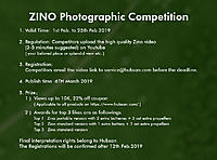 Name: ZINO Photographic Competition.jpg