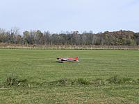 Name: 2010 Aerosport 003.jpg Views: 153 Size: 303.1 KB Description: