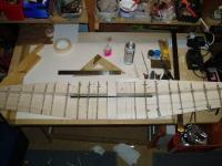 Name: Lancaster50inch 006.jpg Views: 130 Size: 75.2 KB Description: