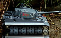 Name: tank13.jpg